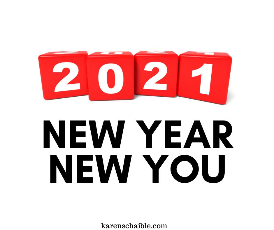 2021-New-Year-New-You