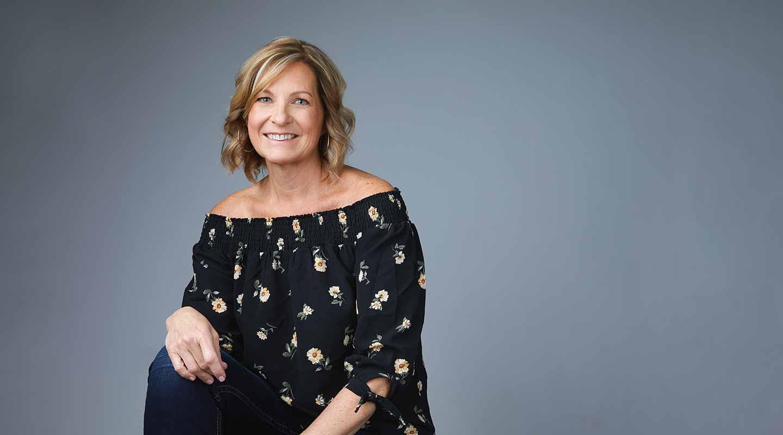 Karen Schaible weight loss coach